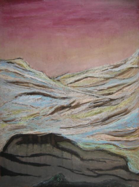 Casi paisaje 1