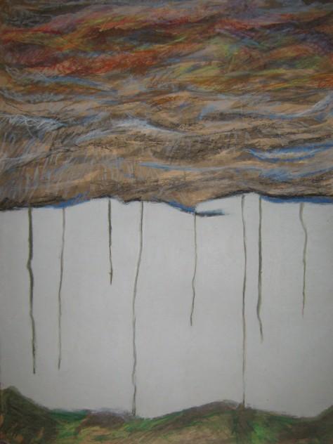 Casi paisaje 7